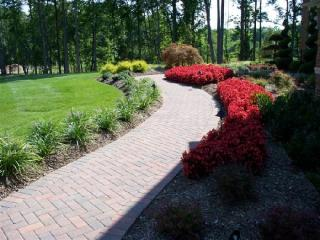 California MD Landscaping